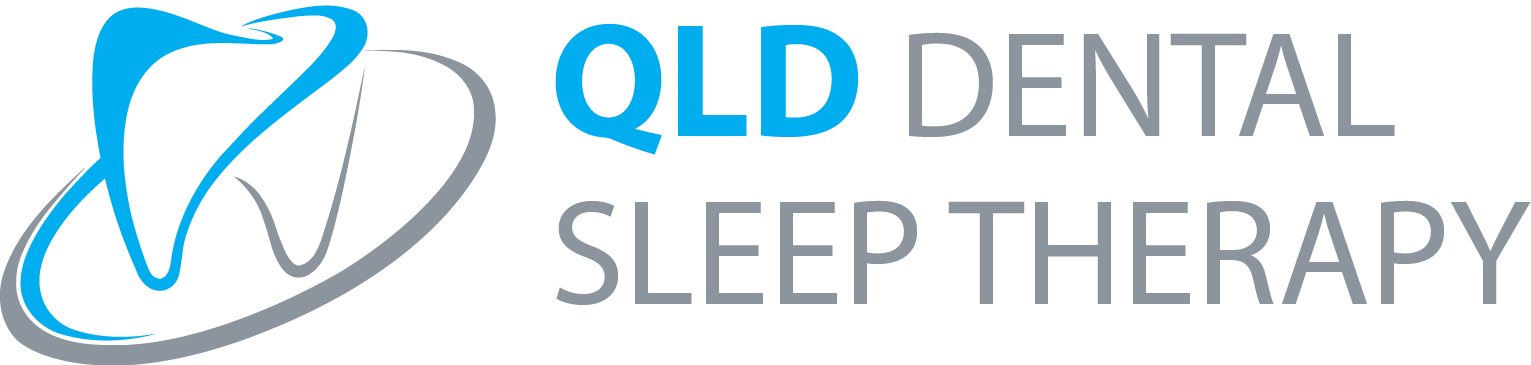 QLD Dental Sleep Therapy